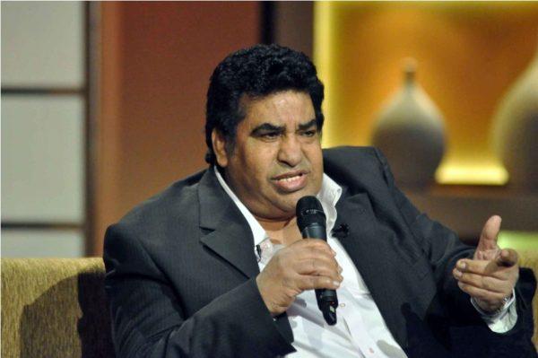 كيف رد أحمد عدوية على محمد خان في فيلم خرج ولم يعد؟