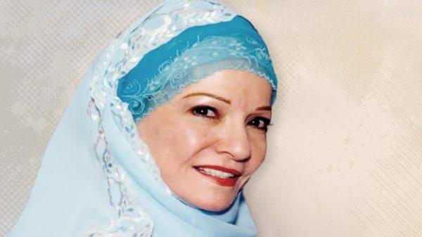"""شادية .. كلمة السر وراء استبدال حمدي أحمد بأحمد بدير في مسرحية """"ريا وسكينة"""""""