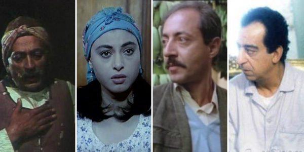 ملائكة السينما المصرية .. كيف قدمتهم ومن كانوا؟