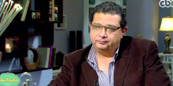 ماجد الكدواني .. صاحب الأوذيسة المصرية