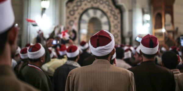 كيف يجدد السلفيون الخطاب الديني بعد استغنائهم عن عقولهم للأبد ؟
