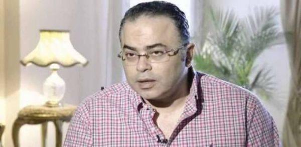 عمرو سمير عاطف .. الساحر الذي خرج من صندوق الدنيا