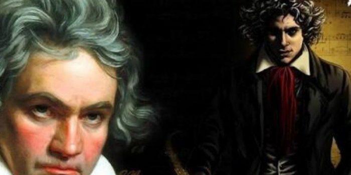 بيتهوفين .. امبراطورية عاشت أكثر من بونابرت لأنه صنعها من روحه