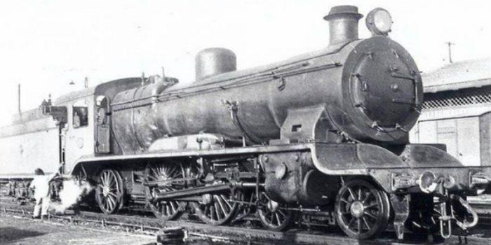 حكاية السكة الحديد في مصر  وفرت 35 ساعة من القاهرة لإسكندرية