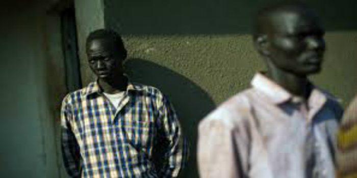 ماذا تعرف عن عصابات النقيس.. هربوا من جحيم السودان إلي مصر من أجل فرض إتاوات علي السودانيين
