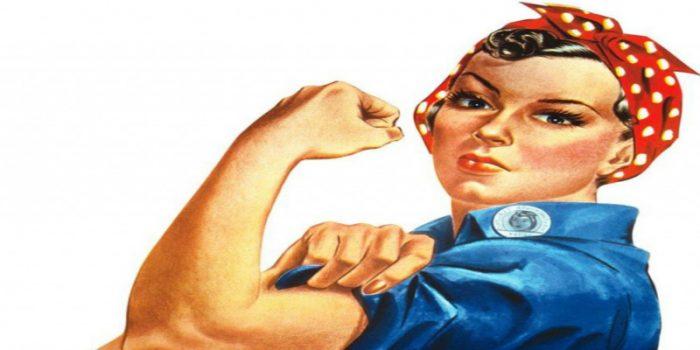 أفلام انتصرت لحقوق النساء وكانت السبب في تغيير قوانين