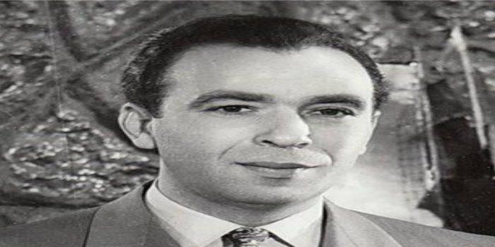 هنا القاهرة..حكاية أحمد سالم أول مذيع ومنتج مصري