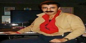 مودي الإمام