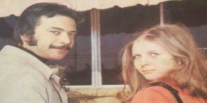 قصة زواج محسن ممتاز من حفيدة الملك فؤاد