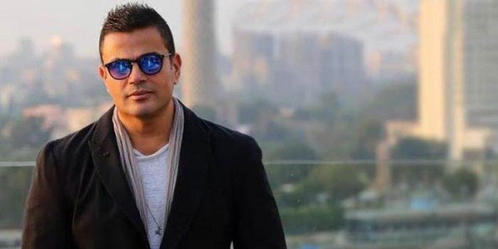 لماذا اتهم النقاد ماسبيرو بأنه « تلفزيون عمرو دياب »..وماسر حفظ عبد الوهاب لأغاني الهضبة؟