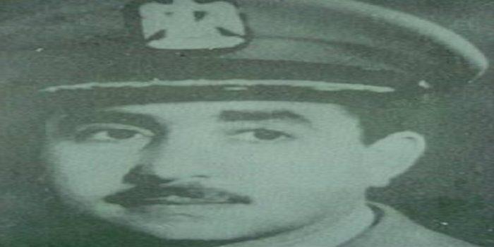 من الزمر البطل للزمر القاتل لازم قلوبنا تحزن.. قصة بطل الاستبسال أحمد عبود الزمر
