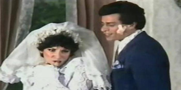 """الزواج بين """" حنفي لا يحبذ"""" و""""معندناش رجالة تقول رأيها"""""""