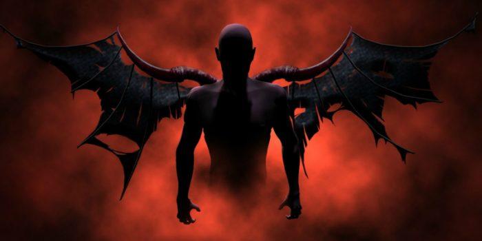 مشاكل فكرية .. بين سليم الأول ودخول إبليس جهنم