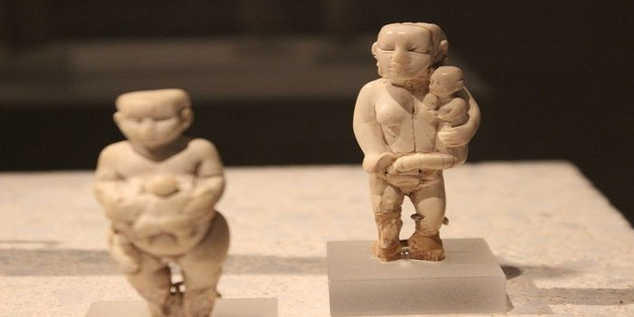 الحضارات الأربعة التي سبقت عصر الأسرات الفرعونية .. 3 كانت في الصعيد