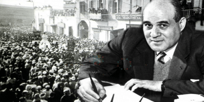 عفوا مصطفى أمين.. معلوماتك عن ثورة 1919 خاطئة