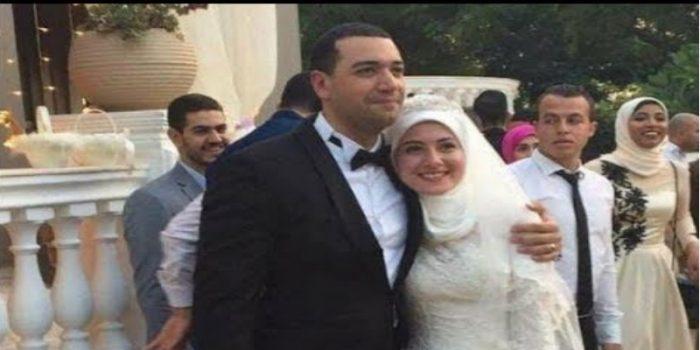 معز مسعود يطلق بسنت نور الدين منذ ٤ شهور ويتزوج شيري عادل الآن