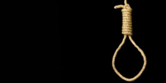 اختلفت المحاكم بين الغفران والعقاب.. هل يعدم متهم لا يتذكر جريمته؟