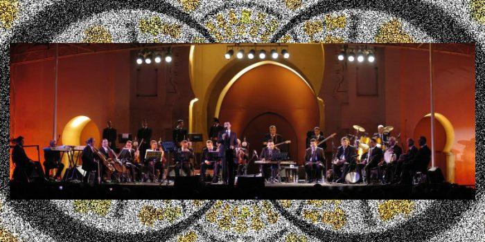 قصة الموسيقى الغربية فى مصر .. متى وصل قطار الغرب إلى الشرق؟  الجزء الأول