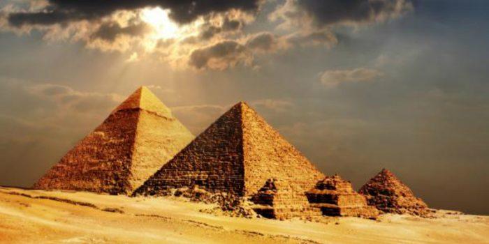 أنا بكرهك يا مصر