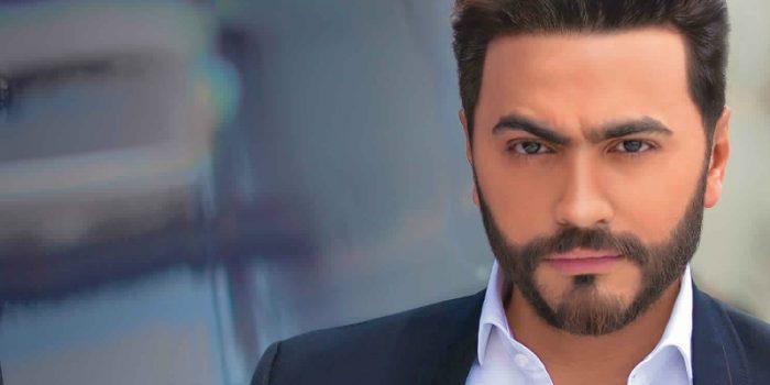 ما بين عمرو دياب وتامر حسني  .. نجم الجيل يدرك جيدا أنه انتصر