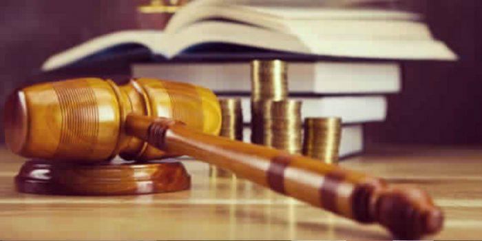 سيرة النصابين : محامي لكن نصاب