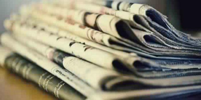 قصتان عن الصحافة قبل الموت .. ربما تعود للحياة